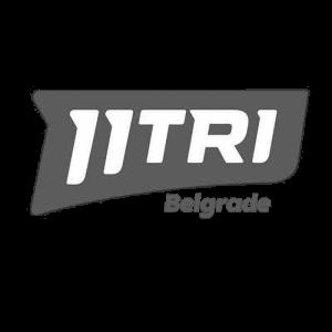 11tri_logo