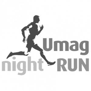 Logo_umag_night_run_2018-645