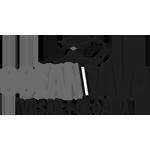 OL-finalni-logo-2019-150px copy