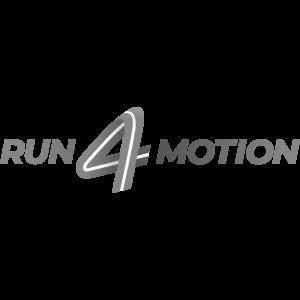 R4M_Logo copy