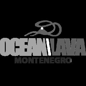 oceanlavamontenegrowhitepng copy