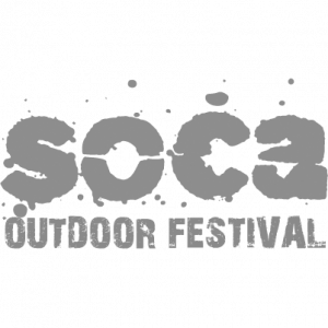 soca_outdoor copy