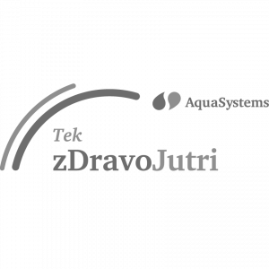 zDravoJutri-Logotipi copy