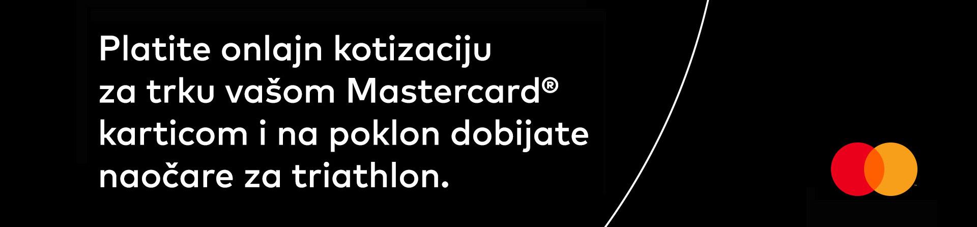 Mastercard4