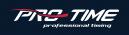 Protime_Logo_2000px_BELI_na_ozadju