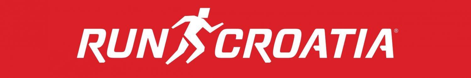 RUN_CROATIA_LOGO (1)